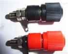 XJ平口螺旋压紧式接地线操作棒