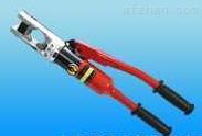 CPO-240液压压接钳
