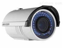 DS-2CD2620F-I小区智能监控,智能化系统,海康威视兰州分公司