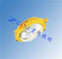 BFC8120-J150内场强光防爆灯