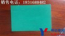 XB350石棉橡胶板,中压石棉板