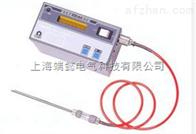 SM5000多气体监察器型检测仪