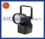 BAD309E LED多功能强光防爆探照灯 3x3W