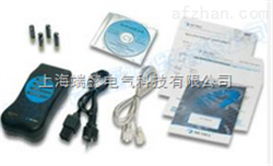 MI2193电压记录仪