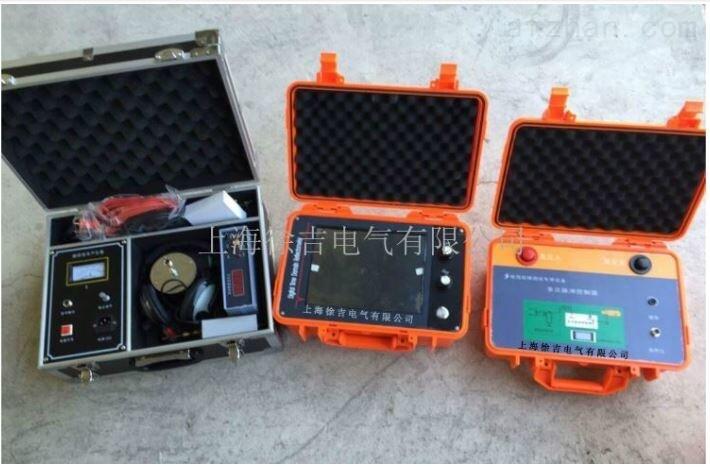 低压电缆故障检测仪_广州特价供应ME-9003全智能多次脉冲电缆故障测试仪厂家-安防展览网