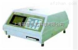 CW-HPC600六通道高精度手持式激光尘埃粒子计数器