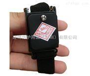 无绳静电环手腕带 无线防静电手环人体去静电消除器