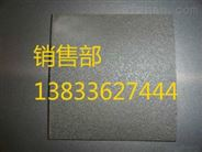 海绵橡塑保温板\橡塑保温板材料报价\铝箔橡塑保温管种类齐全