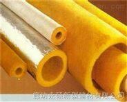 玻璃棉卷毡生产商,玻璃棉卷毡市场价格