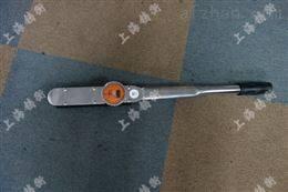 表盘式扭矩扳手供应