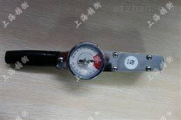SGACD-3表盘式扭矩扳手