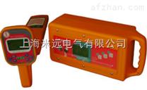 DTY-5000D地下电缆路径探测仪
