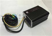 DK-E10-电源防雷器