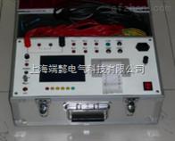 YKG-5016高壓開關機械特性測試儀