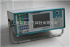 TE5812微機繼電保護測試儀