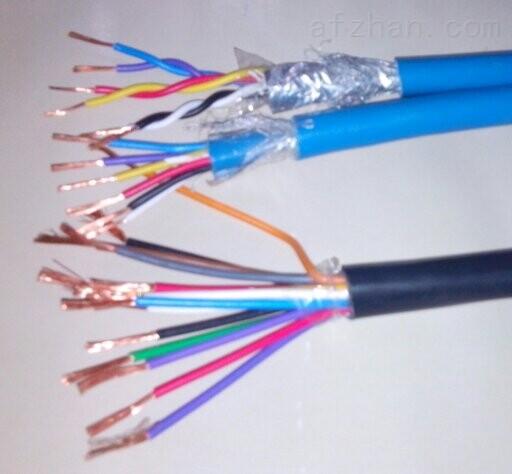 煤矿井下电话通信电缆mhya32,煤安认证的