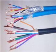 礦用防爆電話線PUYVR電話電纜
