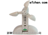 风光雨传感器自动化控制电动遮阳蓬智能家居系统方案