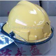 济宁龙鹏RMK-LA韩式消防头盔