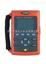 M299654中西相位表供应 三相相位表/三相多功能伏安相位表 型号:APWR31B库号:M299654