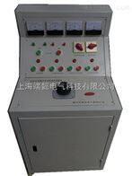 MSGK-I型高低壓開關柜通電試驗臺