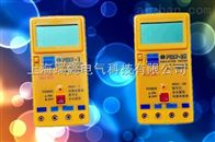 PC27-6GPC27-6G數字自動量程絕緣電阻表