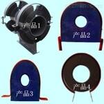 橡塑管托产品优势