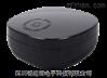 ZigBee红外转发器智能家庭影音控制智能家居方案