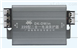 视频监控系统二合一系列网络摄像机防雷器