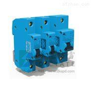 过电流保护器,电涌保护器