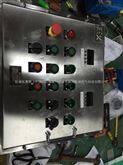 SUS304不锈钢材质防爆电源箱