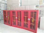 宏寶消防柜生產1800*1200*400多種型號消防柜展示柜