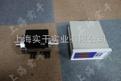 蝶阀扭矩测试设备-2500牛米蝶阀扭矩设备-测蝶阀扭矩的设备哪里有卖