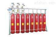 重庆巴南区消防器材销售