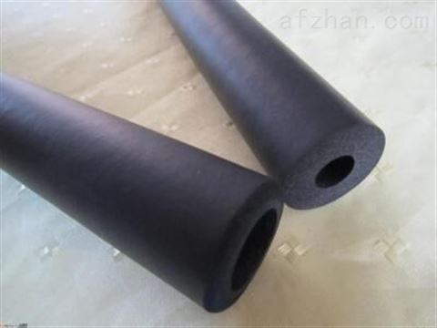 济宁不干胶橡塑保温管价格查询