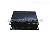 KVM视频光端机、KVM高清数据光端机、KVM高清数字数据光端机