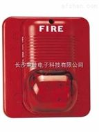 优质声光警报器P900A生产厂家