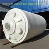 30吨塑料水箱规格尺寸