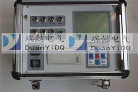 GYKC-H高压开关动特性测试仪