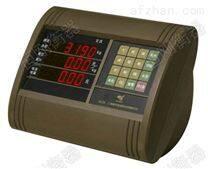 耀华称重仪表_XK3190-A25E耀华仪表_地磅用耀华控显仪表