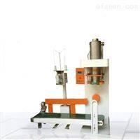 25kg石料粉末螺旋定量包装机