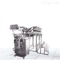 固定式五金螺丝包装机