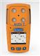 氧气可燃气体检测仪供应