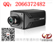 ???00万CCD智能交通摄像机DS-2CD9131-K(S)