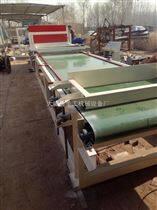 现货供应-岩棉砂浆复合板设备机器-美工-16