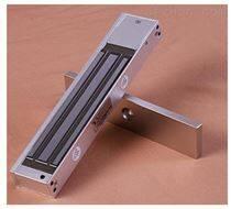 保定门禁电磁锁门禁磁力锁门体安装磁力锁