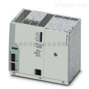 TRIO-UPS-2G/1AC/1AC/230V/750VA - 2905909
