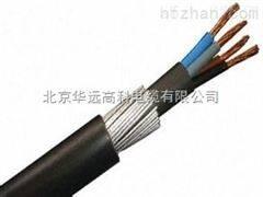 MKVV32鎧裝礦用控制電纜廠家