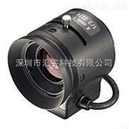 騰龍定焦4mm自動光圈鏡頭13FG04IR
