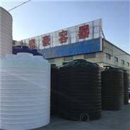 武汉10吨PE塑料水箱零售/批发